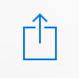 arrow-box-icon