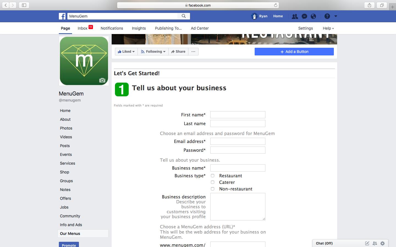 menugem-facebook-our-menus-add-business