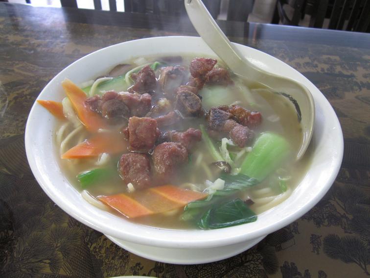 liu-xiang-pork-noodle-soup