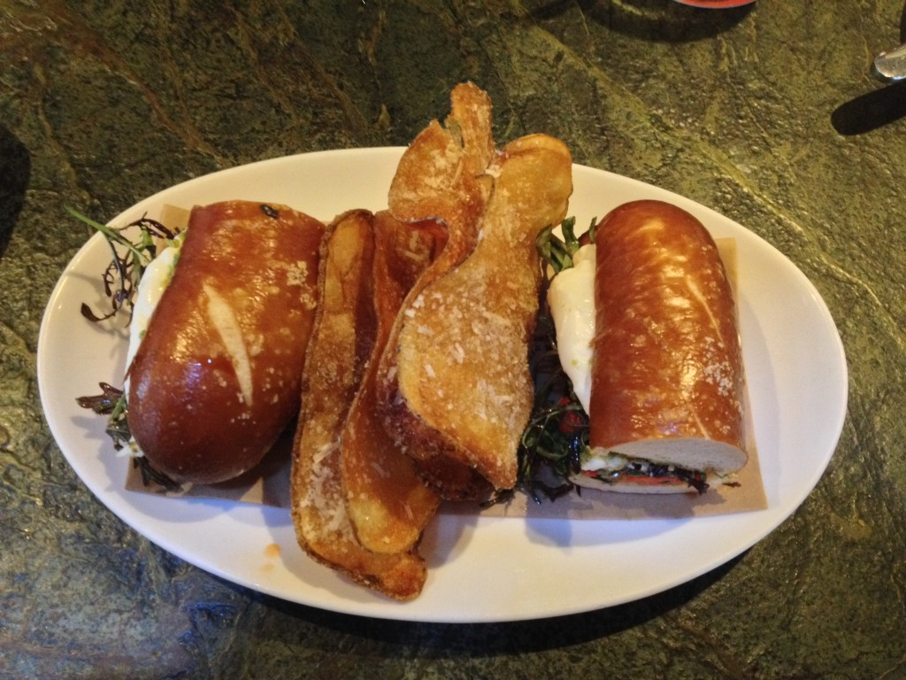 mb-post-burrata and roasted pepper sandwich-1
