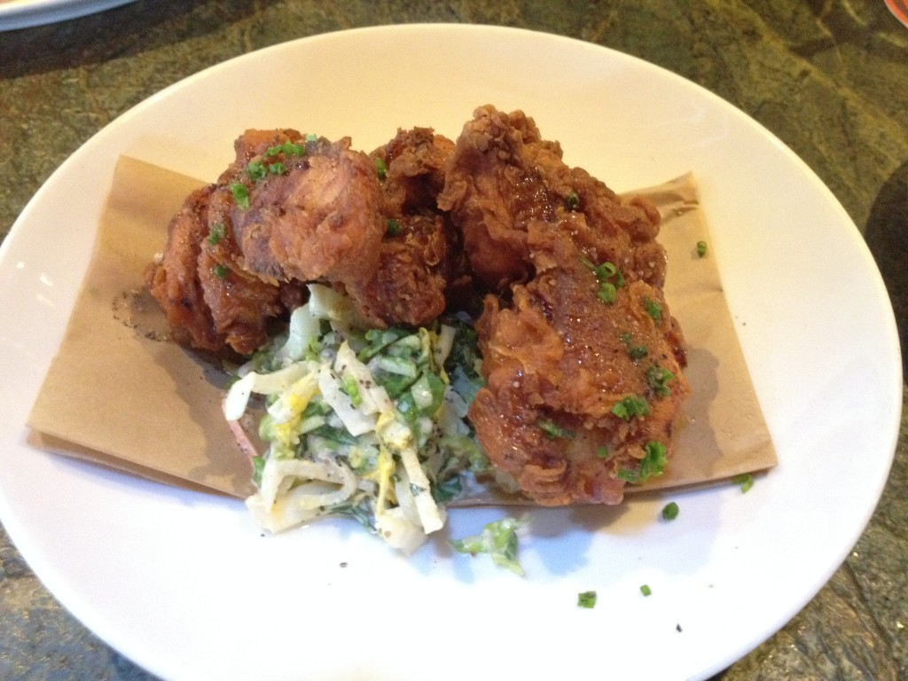 mb-post-truffle-honey-laced-fried-chicken-1