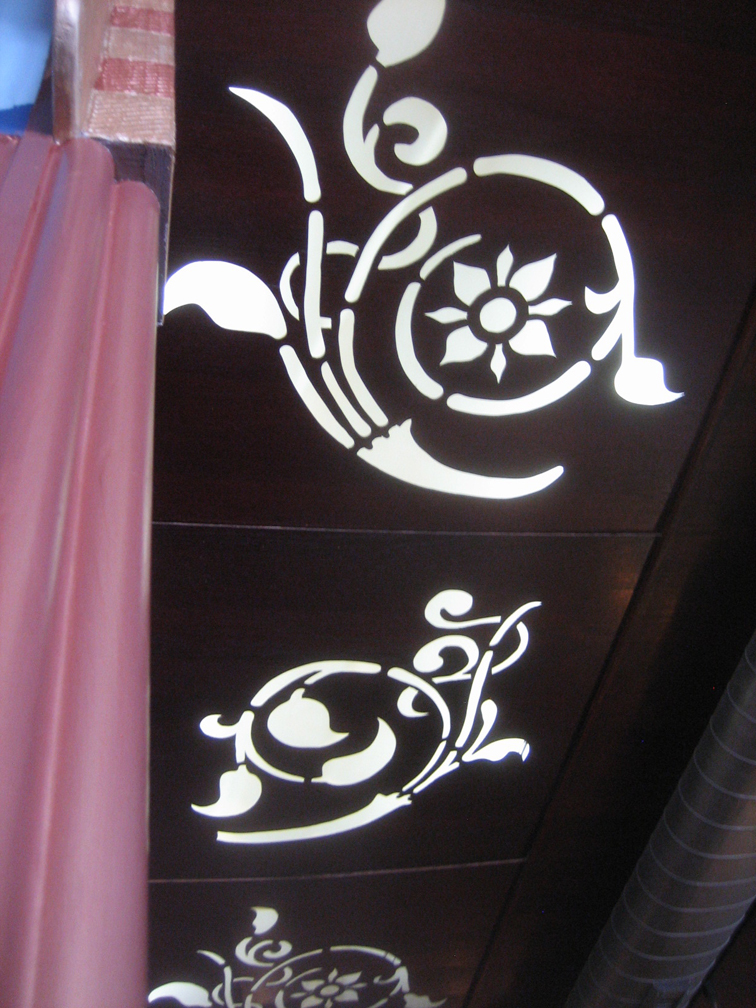 sultans_ceiling