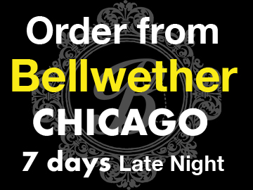 Order from Bellwether!