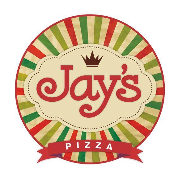 Jays Pizza