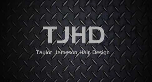 Taylor Jameson Hair Design