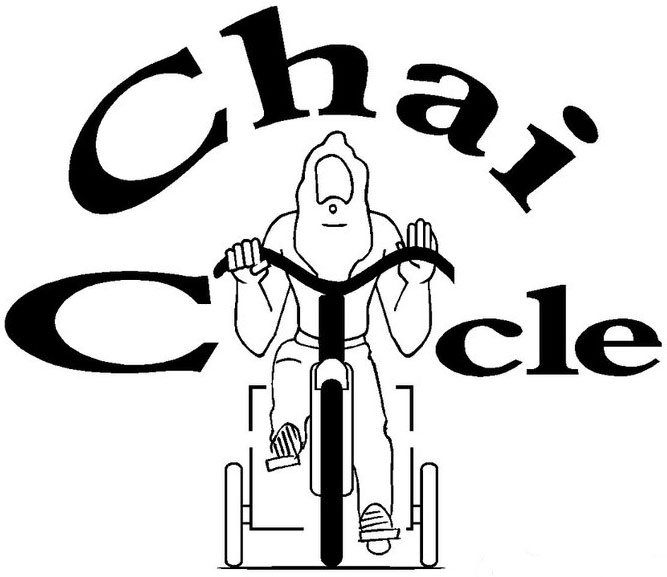 The ChaiCycle