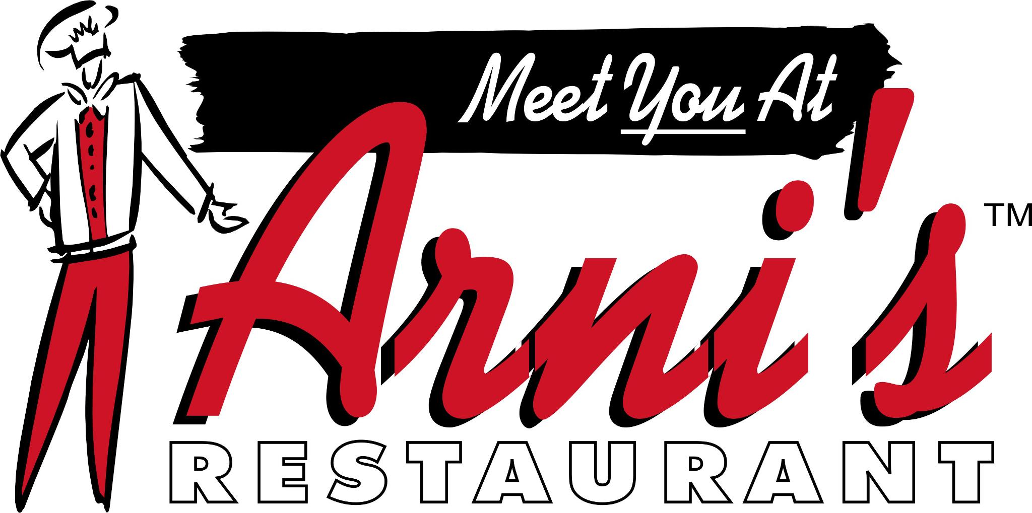 Arni S Restaurants