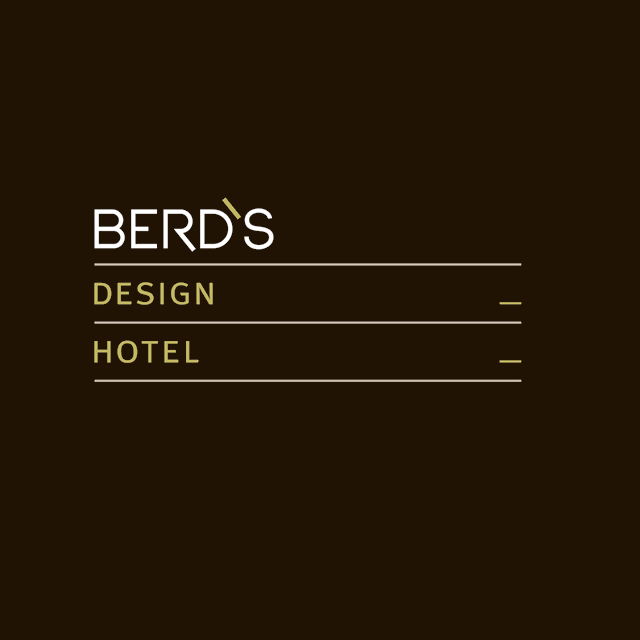 BERDS Design Hotel
