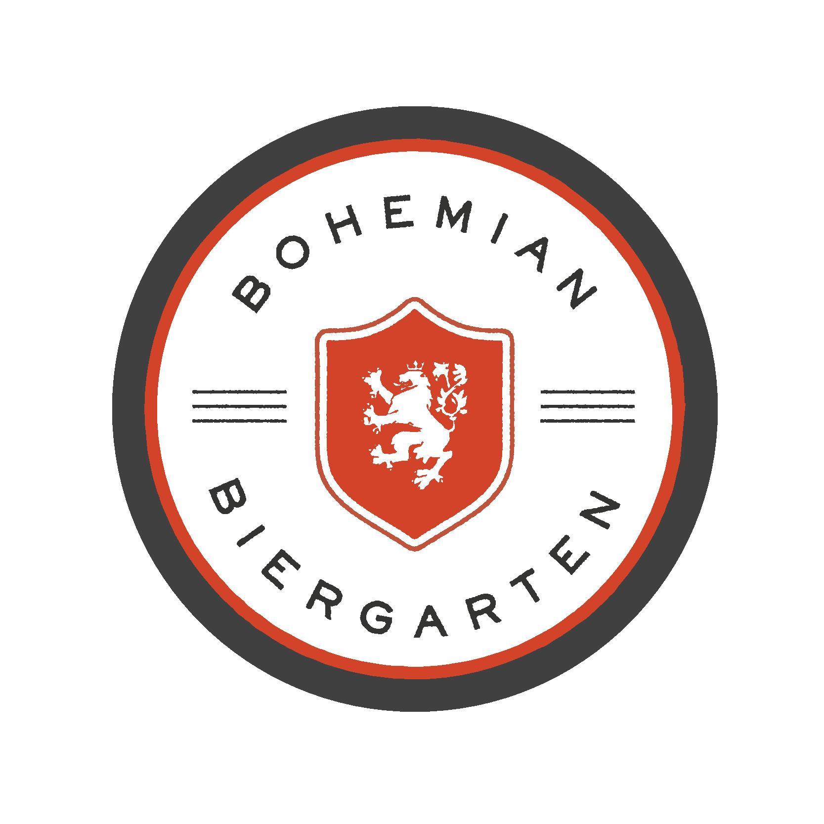 Bohemian Biergarten