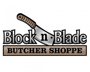 BlocknBlade