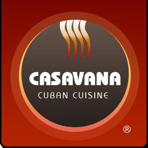 Casavana