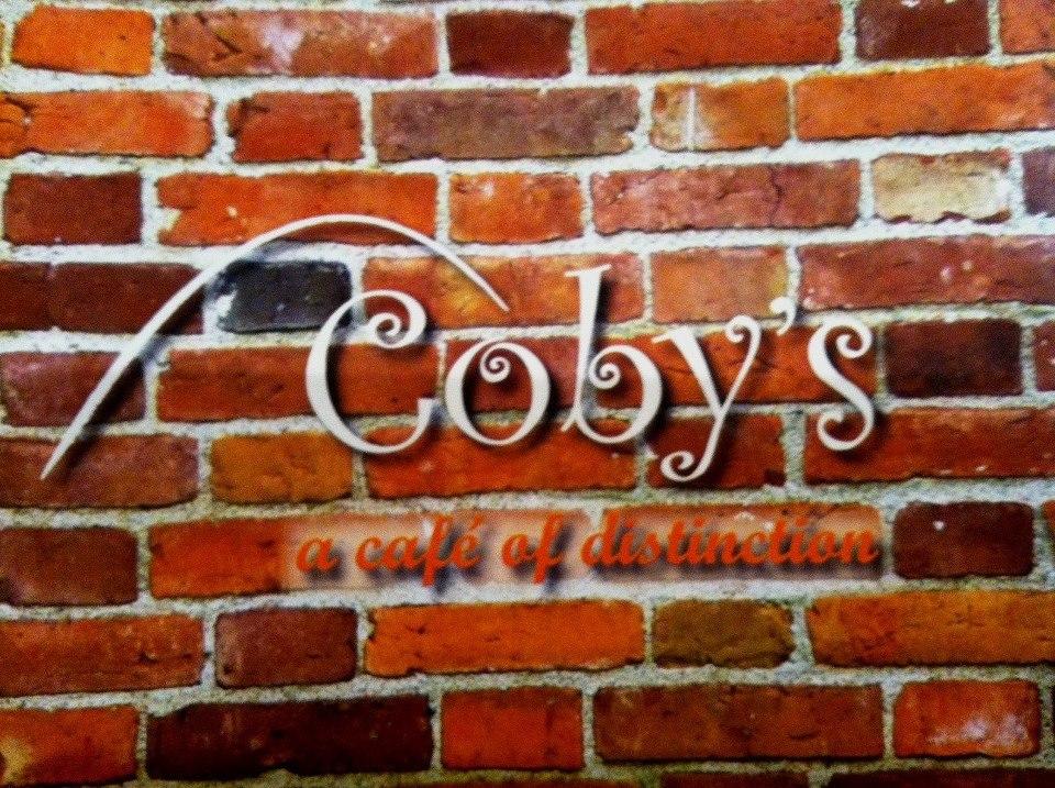 Cobys Cafe