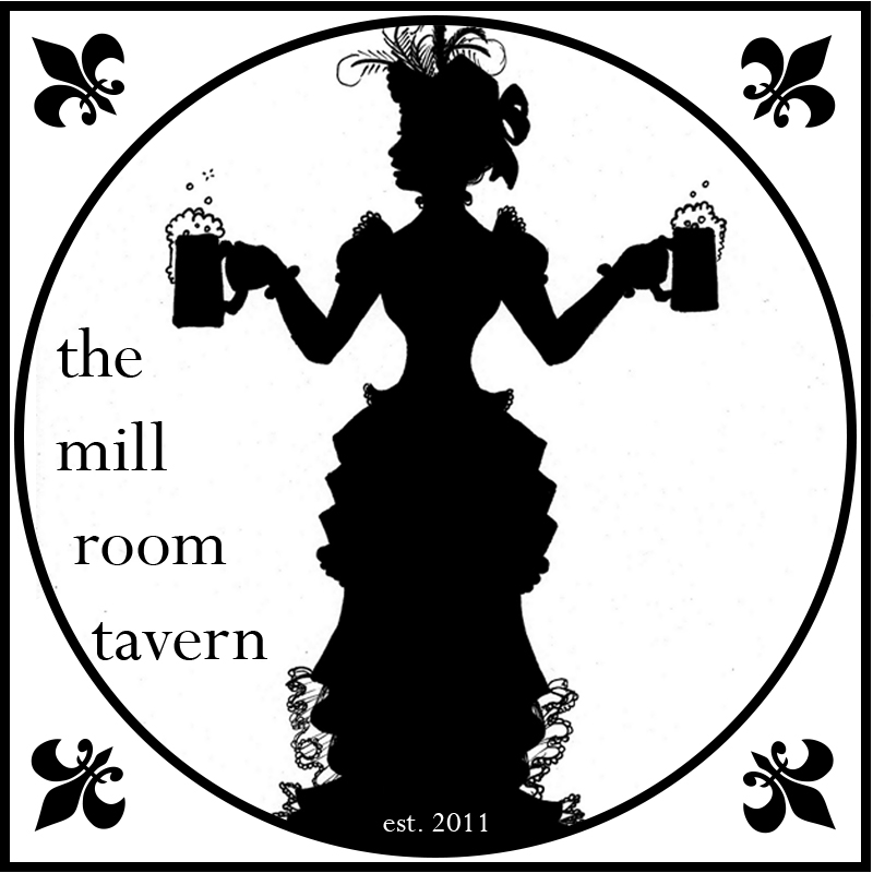 The Mill Room Tavern