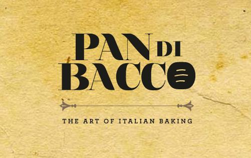 Pan Di Bacco