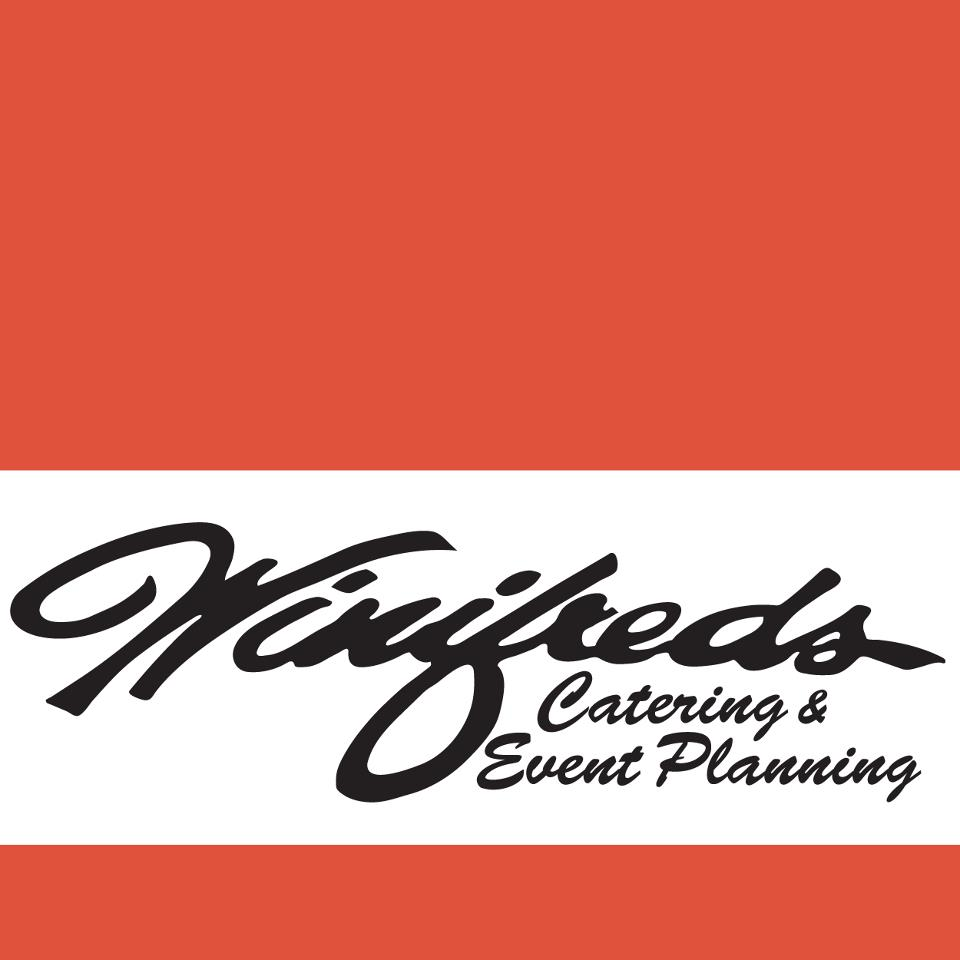 Winifreds Catering