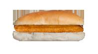 Broodje Kaas Souffle