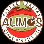 Alimo's Pizzeria