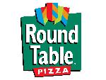 Round Table Pizza Pub
