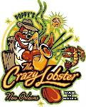 The Crazy Lobster