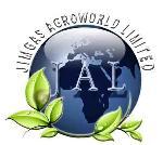 Jimgas Agroworld Ltd