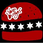 Yamburger